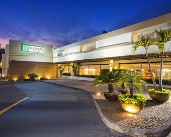 Gamma Cuernavaca Puerta Paraiso - Cuernavaca - Building