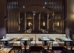 H10 Rubicón Palace - Playa Blanca - Restaurante