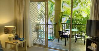 Bila Vista Holiday Apartments - Bilinga