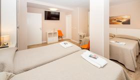 Gestión De Alojamientos Rooms - Guest House - Pampelune - Chambre