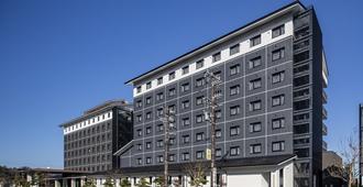 Hotel Route-Inn Wajima - Wajima