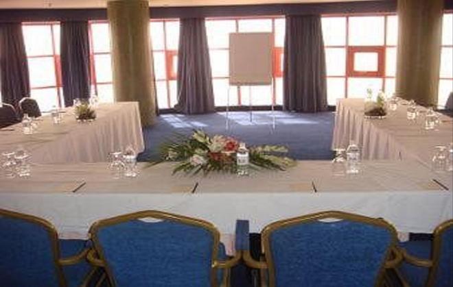 Happy Days Hotel - Manama - Banquet hall