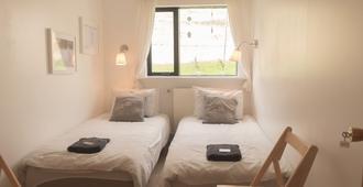 Sudavik guesthouse - Sudavik