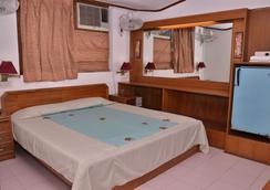 Prem Sagar Guest House - New Delhi - Kylpyhuone
