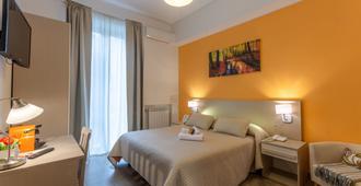B&B Cairoli - Messina - Bedroom