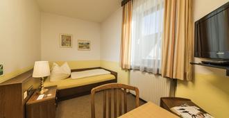 梅耶斯法姆奧薩克爾酒店 - 格雷茲 - 格拉茨