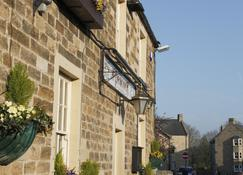 The Peacock - Bakewell