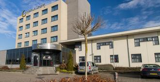 Bastion Hotel Groningen - חרונינגן