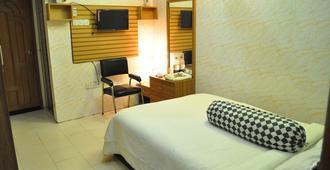 Hotel Hilton City - Chittagong