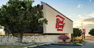 Red Roof Inn Lansing East - MSU - Λάνσινγκ