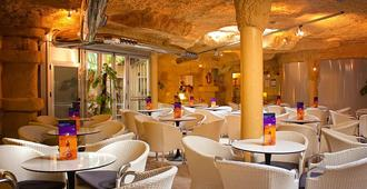 Hotel Servigroup Diplomatic - Benidorm - Bar