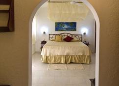 Playa Esmeralda Beach Resort - Guayacanes - Habitación