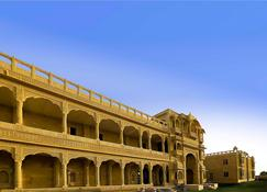 Desert Tulip Hotel & Resort - Jaisalmer
