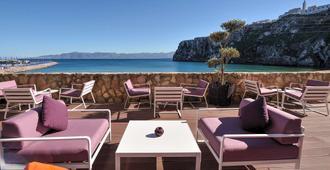 Mercure Quemado Resort - Al Hoceïma