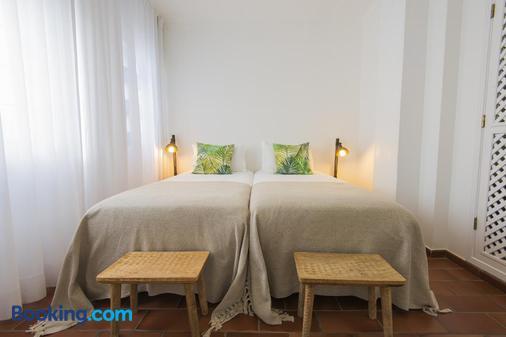 Casa Da Eira Boutique Houses - Vila Nova de Milfontes - Bedroom