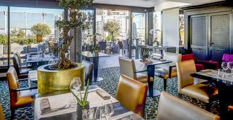 Pullman Montpellier Centre - Montpellier - Nhà hàng