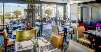 Pullman Montpellier Centre - מונפלייה - מסעדה