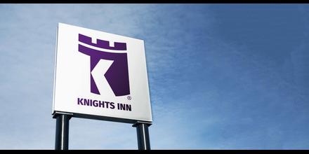 Knights Inn Corpus Christi By The Beach