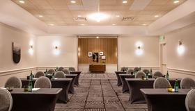 Royal Sonesta Portland - Portland - Salle de banquet