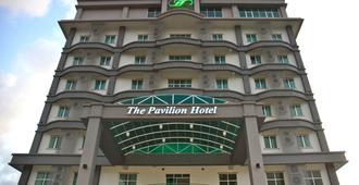 The Pavilion Hotel - Sandakan