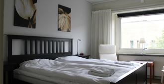 Borlänge House of Blues Hotel - Borlänge
