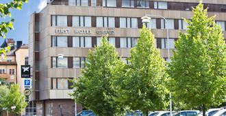 First Hotel Grand Falun - Falun