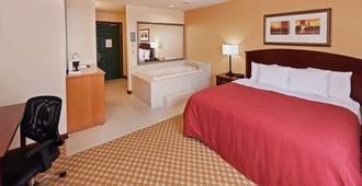Country Inn & Suites by Radisson, Tulsa, OK - Tulsa