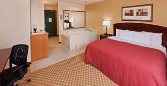 Country Inn & Suites by Radisson, Tulsa, OK - טולסה