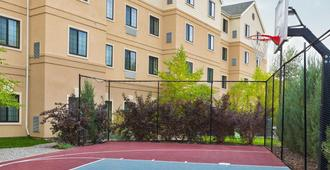 Staybridge Suites Missoula - Missoula