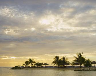 Holiday Inn Sunspree Resort Montego Bay - Montego Bay - Outdoors view