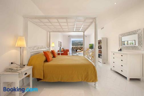 Hotel Bristol $154 ($̶4̶0̶6̶)  Sorrento Hotel Deals
