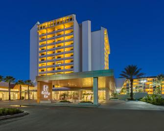 Holiday Inn Orlando-Disney Springs Area - Lake Buena Vista - Building