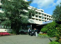 Maritim Hotel Bad Salzuflen - Bad Salzuflen - Building