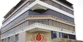 Las Musas Hotel & Casino - Chiclayo