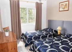 Las Adelfas 2 - San Miguel De Abona - Bedroom