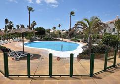 Las Adelfas 2 - San Miguel De Abona - Pool