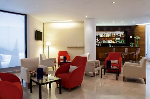 NH Buenos Aires Florida - Buenos Aires - Bar