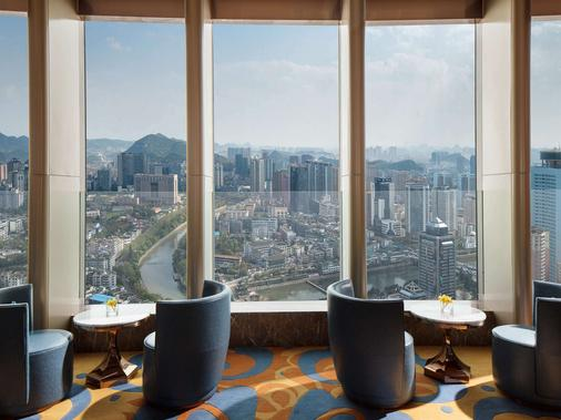 Sofitel Guiyang Hunter - Guiyang - Nähtävyydet