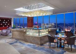 Sofitel Guiyang Hunter - Guiyang - Restaurant
