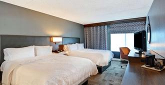 Hampton Inn Cincinnati/Airport South - Florence