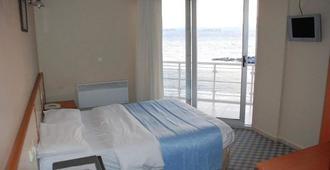 Pasifik Hotel - Cesme - Habitació