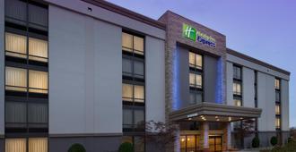 Holiday Inn Express Boston North-Woburn - Woburn