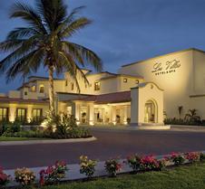 Las Villas Spa & Golf Resort By Estrella Del Mar