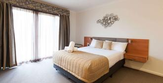 Rsl Club Motel - Wagga Wagga - Habitación