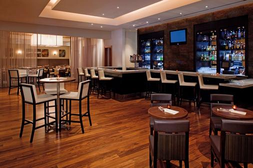Hyatt Regency Wichita - Ουιτσίτα - Bar