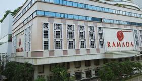 Ramada D'ma Bangkok - Bangkok - Edificio