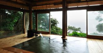 Hoshino Resorts Kai Atami - Atami