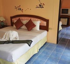 Anna Resort