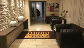 Hotel Traumblick - Cochem - Aula