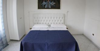 Casa Carolina Naples B&B - נאפולי - חדר שינה
